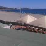 Photo de Vera Playa Club Hotel