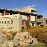 Peppers Bluewater Resort Foto