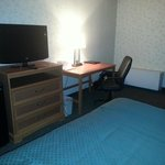 Foto Quality Inn Gallipolis