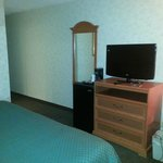 Foto van Quality Inn Gallipolis