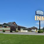 SilverStone Inn And Suites Post Falls