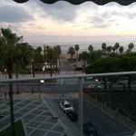 Photo de Blaumar Hotel Salou