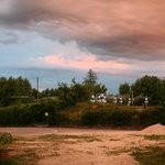 Photo of Piantelle Camping