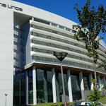 Lince Azores Great Hotel의 사진