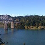 Bilde fra BEST WESTERN PLUS Columbia River Inn