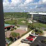 Foto de Sandy Key Condominiums