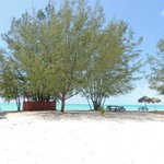 Photo of Sol Cayo Largo