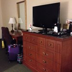 Photo de Drury Inn & Suites O'Fallon