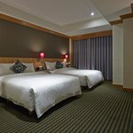 Photo of Beauty Hotels Taipei- Hotel Bchic