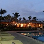 Φωτογραφία: Kolea at Waikoloa Beach Resort