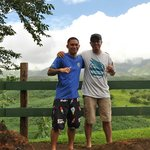 Photo de Kauai Backcountry Adventures