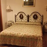 Photo de Bed and Breakfast Cribo