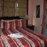 Photo of Casa Coquina Bed and Breakfast