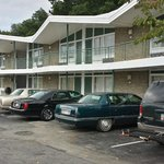 Photo of Colony House Motor Lodge