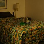 Photo de Rodeway Inn dba Wildwood Inn