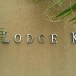 Photo of Lodge K