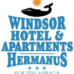 Windsor Hotel & Self Catering Apartments Logo