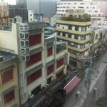 Φωτογραφία: Richmond hotel Asakusa