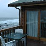 Storms River Mouth Restcampの写真