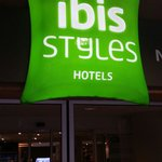Photo de Ibis Styles Nice Vieux Port