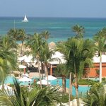 Marriott's Aruba Ocean Club Foto