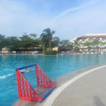 Grand Palladium Imbassai Resort & Spa Foto