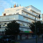 Photo of Adriano Hotel Torremolinos