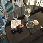 Belmond Charleston Place照片