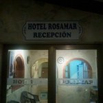 Photo of Hotel Rosamar