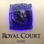 Photo de Royal Court Hotel