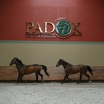 Photo of Padok Premium Hotel & Stables