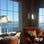 Photo de Silver Cloud Inn Mukilteo