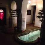 Photo of Riad Al Mamoune