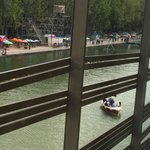 Photo de Holiday Inn Express Paris-Canal de la Villette