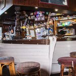 Foto di The Old Smugglers Inn