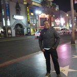 Quality Inn Hollywood Foto