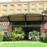 Φωτογραφία: Peermont Walmont at The Grand Palm