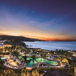 Photo de Terranea Resort