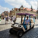 Best City Tours