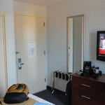 Quality Inn Long Island City resmi