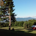 Foto de Sunny Hill Resort and Golf Course Catskills