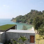 Photo of The Naka Phuket