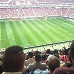 Photo of Estadio Omnilife