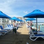 Foto de Royal Decameron Aquarium