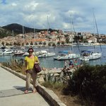 Bilde fra Amfora Hvar Grand Beach Resort