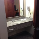 Photo de Drury Inn & Suites Orlando