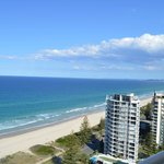 Biarritz Apartments Gold Coast의 사진