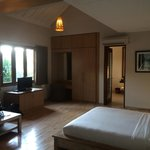 The Dipan Resort Petitenget照片
