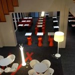 Photo de Ibis Styles Poitiers Centre