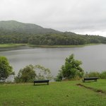 Φωτογραφία: KTDC Lake Palace Thekkady